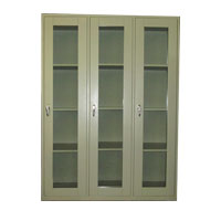 Steel cupboards in Sri Lanka, Steel cupboards manufacturer in Sri Lanka, buy Steel cupboards manufacturer in Sri Lanka